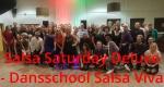 Salsa Viva 11-5-19 1.jpg