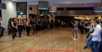 Salsa Viva 11-5-19 3.jpg