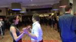 Salsa Viva 11-5-19 4.jpg