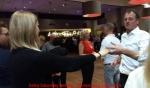 Salsa Viva 11-5-19 5.jpg