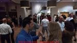 Salsa Viva 11-5-19 10.jpg