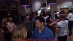 Salsa Viva 11-5-19 12.jpg