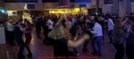 Salsa Viva 11-5-19 15.jpg