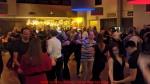 Salsa Viva 11-5-19 16.jpg
