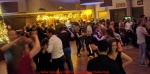 Salsa Viva 11-5-19 17.jpg