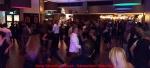Salsa Viva 11-5-19 18.jpg