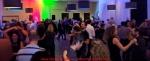 Salsa Viva 11-5-19 19.jpg