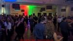 Salsa Viva 11-5-19 20.jpg