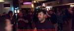 Salsa Viva 11-5-19 43.jpg