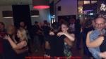 Salsa Viva 11-5-19 46.jpg