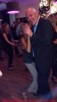 Salsa Viva 11-5-19 51.jpg