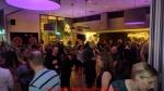 Salsa Viva 11-5-19 57.jpg