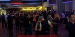 Salsa Viva 11-5-19 59.jpg