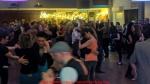 Salsa Viva 11-5-19 60.jpg