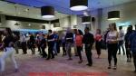 Salsa Viva 15-2-20 2.jpg