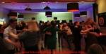 Salsa Viva 15-2-20 3.jpg