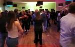 Salsa Viva 15-2-20 4.jpg