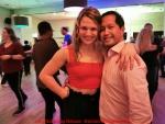 Salsa Viva 15-2-20 7.jpg