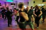 Salsa Viva 15-2-20 12.jpg