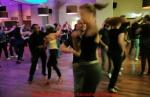 Salsa Viva 15-2-20 13.jpg