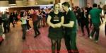 Salsa Viva 15-2-20 18.jpg