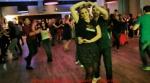 Salsa Viva 15-2-20 19.jpg