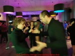 Salsa Viva 15-2-20 20.jpg