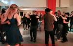 Salsa Viva 15-2-20 21.jpg