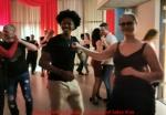 Salsa Viva 15-2-20 22.jpg
