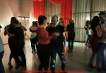 Salsa Viva 15-2-20 23.jpg