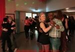 Salsa Viva 15-2-20 26.jpg