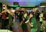 Salsa Viva 15-2-20 32.jpg