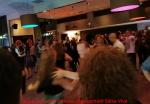 Salsa Viva 15-2-20 54.jpg