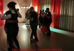 Salsa Viva 15-2-20 61.jpg