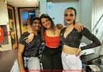 Salsa Viva 15-2-20 65.jpg