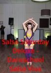 Salsa Viva 15-2-20 66.jpg