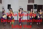 Salsa Viva 15-2-20 67.jpg