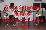 Salsa Viva 15-2-20 68.jpg
