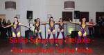 Salsa Viva 15-2-20 71.jpg