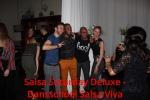 Salsa Viva 15-2-20 72.jpg