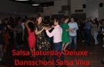 Salsa Viva 15-2-20 73.jpg