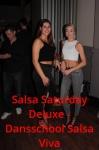 Salsa Viva 15-2-20 75.jpg