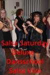 Salsa Viva 15-2-20 76.jpg