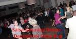 Salsa Viva 15-2-20 77.jpg