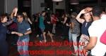 Salsa Viva 15-2-20 78.jpg